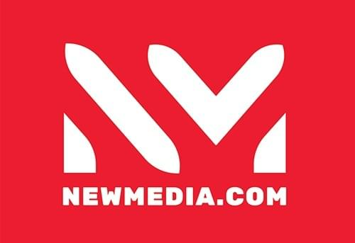 NEWMEDIA Digital Marketing Agency raleigh